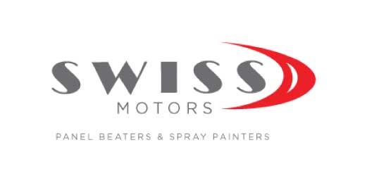 swiss-motors