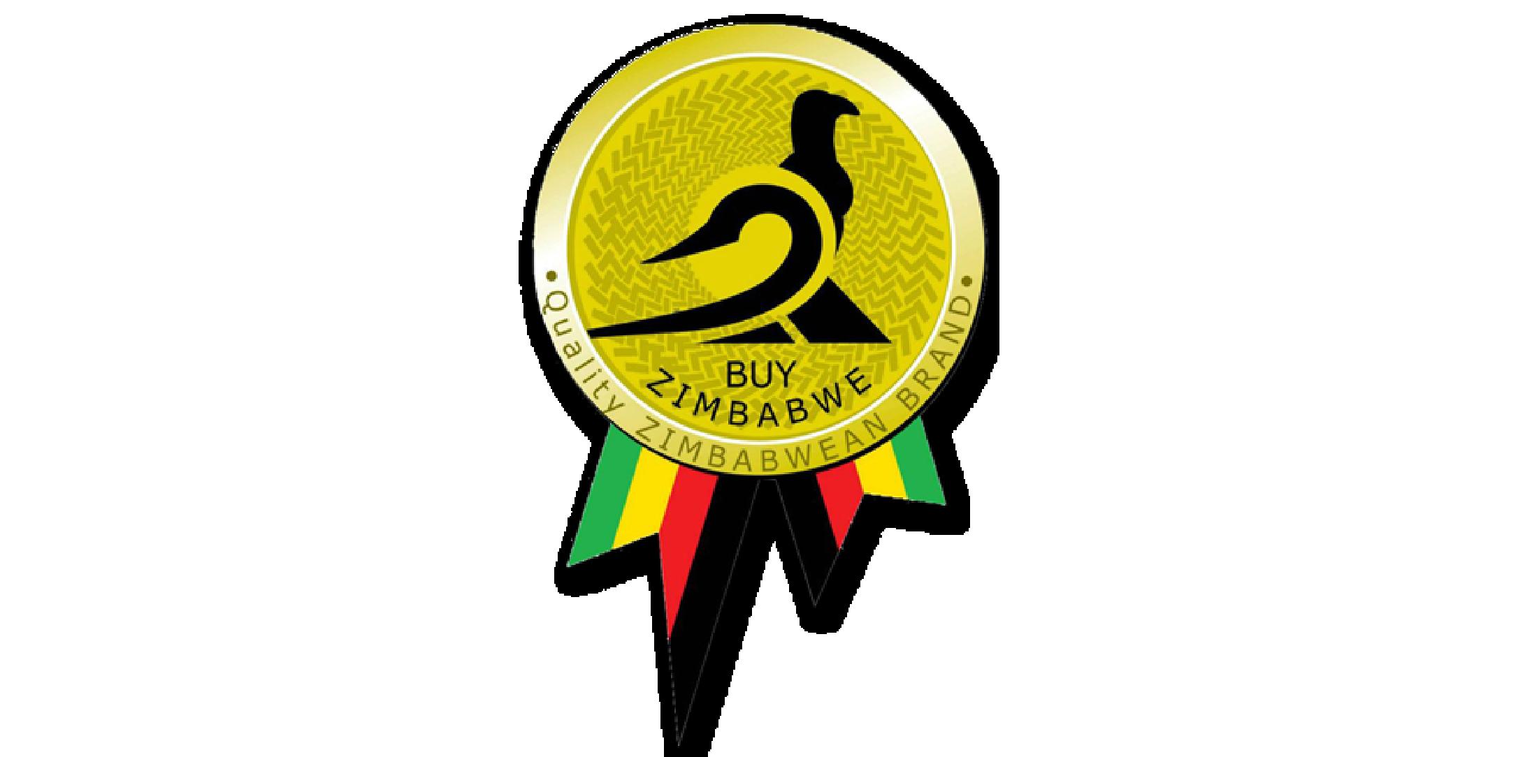 BuyZim 2021-01
